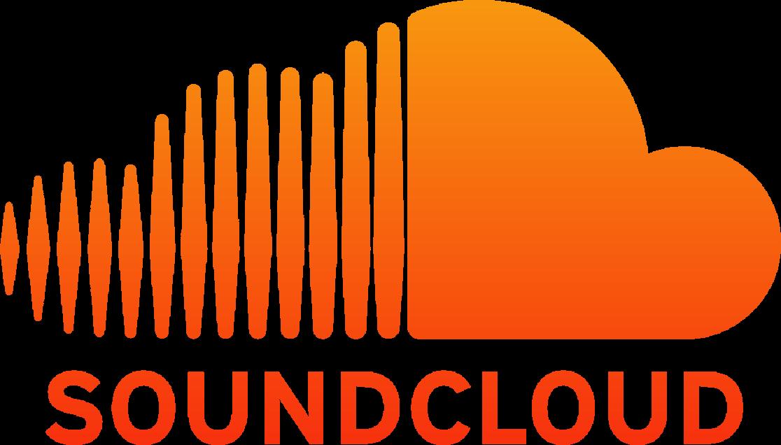 DJG on Soundcloud
