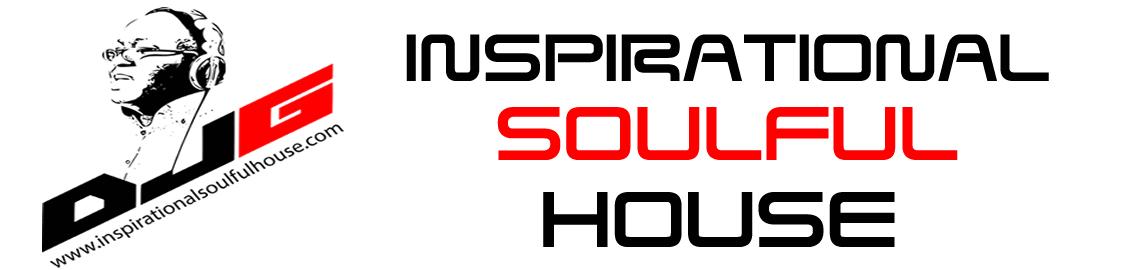 InspirationalSoulfulHouse