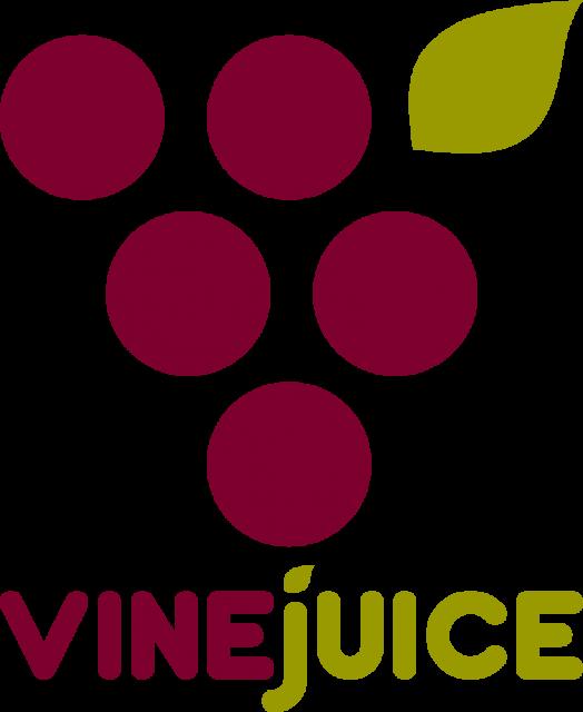 Vinejuice-logo_secondary_1000