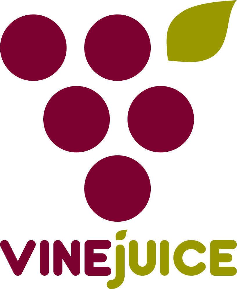 DJG NOW ON VINE JUICE RADIO